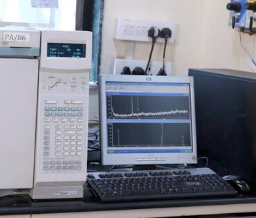 Precise Analytics Lab | Home